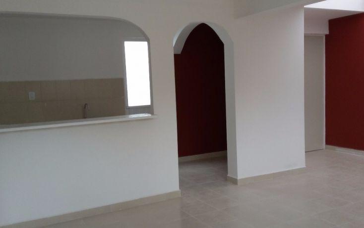 Foto de casa en venta en privada piedras 30, san miguel contla, santa cruz tlaxcala, tlaxcala, 1714092 no 07