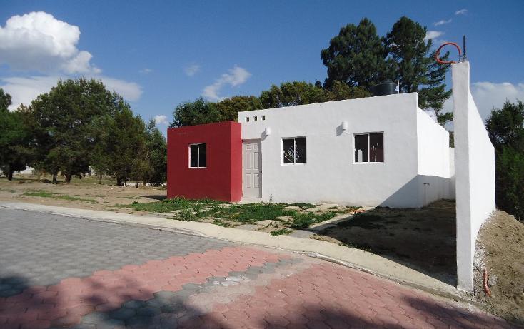 Foto de casa en venta en privada piedras 30 , san miguel contla, santa cruz tlaxcala, tlaxcala, 1714092 No. 07