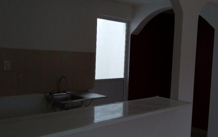 Foto de casa en venta en privada piedras 30, san miguel contla, santa cruz tlaxcala, tlaxcala, 1714092 no 08