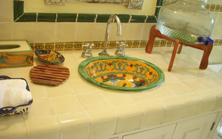 Foto de casa en venta en  1, san miguel de allende centro, san miguel de allende, guanajuato, 679629 No. 01
