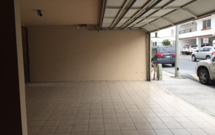Foto de casa en renta en  , privada pinos, monterrey, nuevo león, 2003576 No. 04