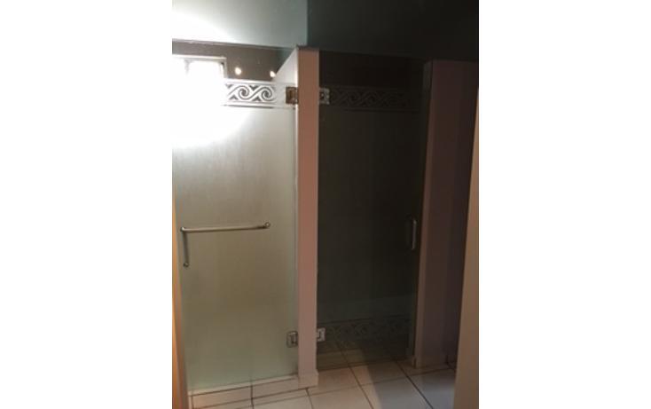 Foto de casa en renta en  , privada pinos, monterrey, nuevo león, 2003576 No. 16