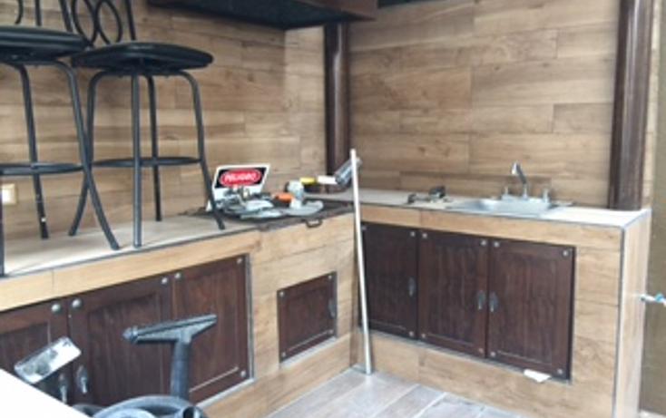 Foto de casa en renta en  , privada pinos, monterrey, nuevo león, 2003576 No. 20