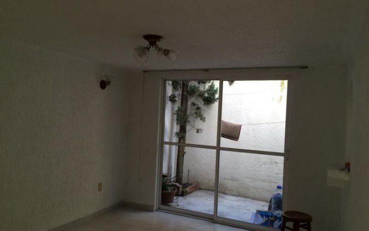 Foto de casa en venta en privada pirules, lázaro cárdenas, toluca, estado de méxico, 1726022 no 03