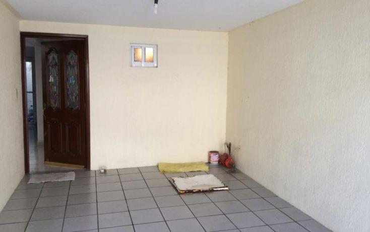Foto de casa en venta en privada pirules, lázaro cárdenas, toluca, estado de méxico, 1726022 no 10