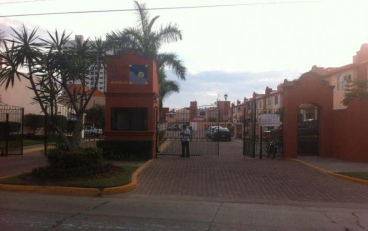 Foto de casa en venta en privada playa diamante 32 b, cerritos al mar, mazatlán, sinaloa, 1945698 no 05
