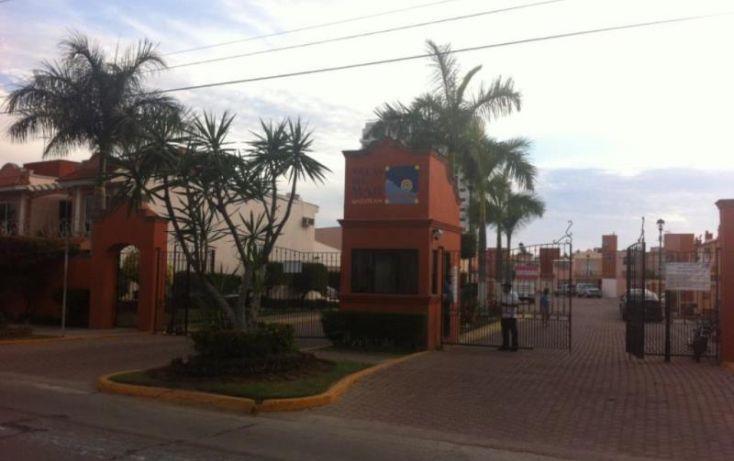 Foto de casa en venta en privada playa diamante 32 b, cerritos al mar, mazatlán, sinaloa, 1945698 no 08