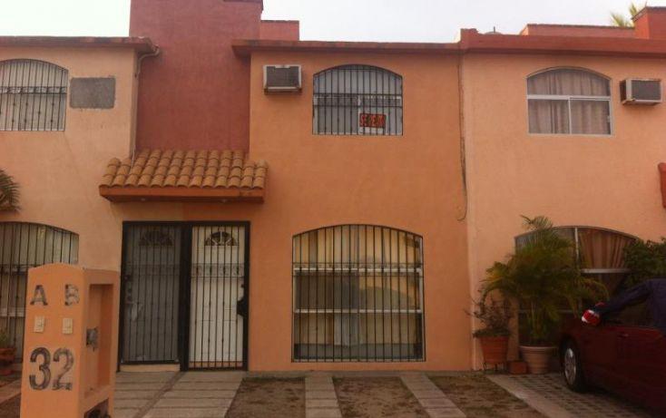 Foto de casa en venta en privada playa diamante 32b 32b, cerritos al mar, mazatlán, sinaloa, 1934940 no 02