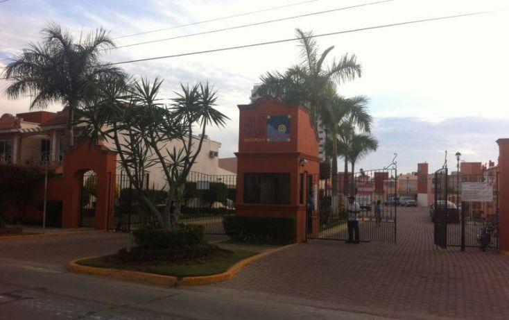 Foto de casa en venta en privada playa diamante 32b 32b, cerritos al mar, mazatlán, sinaloa, 1934940 no 03