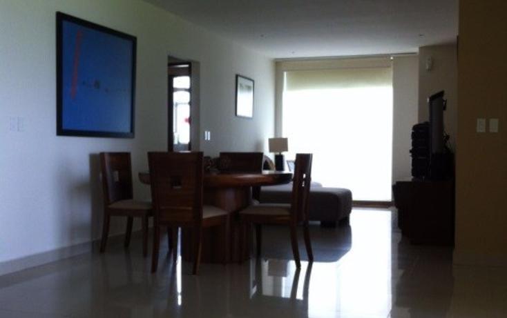 Foto de departamento en renta en privada playas del conchal , el conchal, alvarado, veracruz de ignacio de la llave, 4013059 No. 03