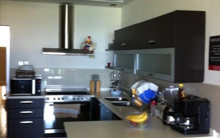 Foto de departamento en renta en privada playas del conchal , el conchal, alvarado, veracruz de ignacio de la llave, 4013059 No. 07
