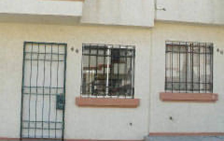 Foto de casa en venta en privada pompeya en villas del real 44 44, sierra hermosa, tecámac, estado de méxico, 1707214 no 01