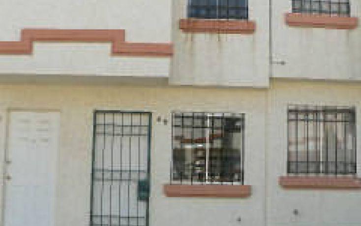 Foto de casa en venta en privada pompeya en villas del real 44 44, sierra hermosa, tecámac, estado de méxico, 1707214 no 02