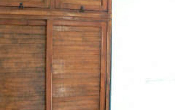 Foto de casa en venta en privada pompeya en villas del real 44 44, sierra hermosa, tecámac, estado de méxico, 1707214 no 05