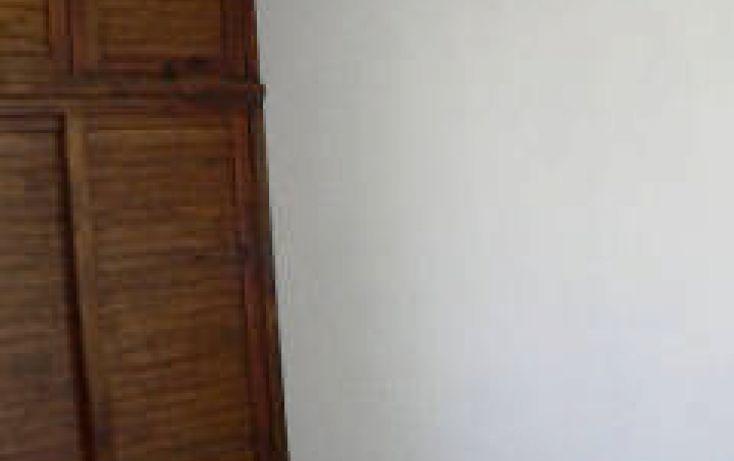 Foto de casa en venta en privada pompeya en villas del real 44 44, sierra hermosa, tecámac, estado de méxico, 1707214 no 06