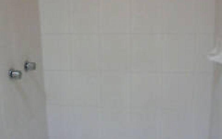 Foto de casa en venta en privada pompeya en villas del real 44 44, sierra hermosa, tecámac, estado de méxico, 1707214 no 08