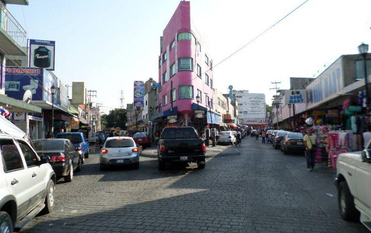 Foto de local en renta en privada porfirio díaz 0, san javier, tlalnepantla de baz, estado de méxico, 1715736 no 07