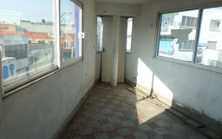 Foto de local en renta en privada porfirio díaz 0, san javier, tlalnepantla de baz, estado de méxico, 1715736 no 10