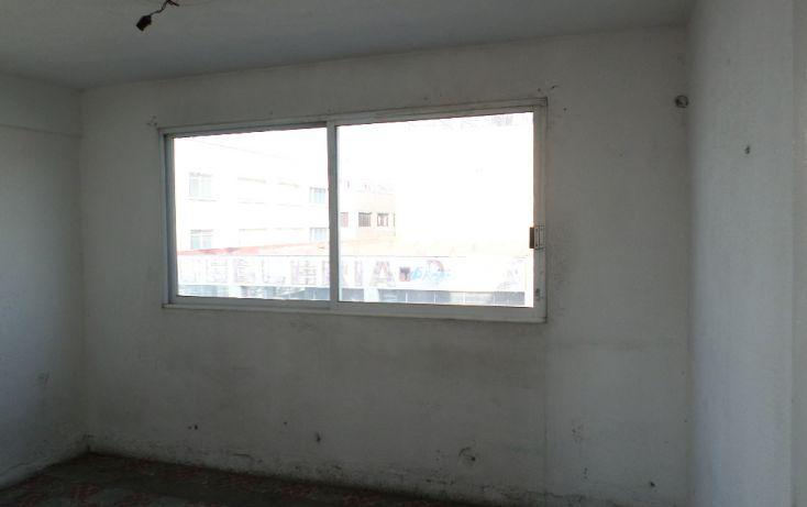 Foto de local en renta en privada porfirio díaz 0, san javier, tlalnepantla de baz, estado de méxico, 1715736 no 11