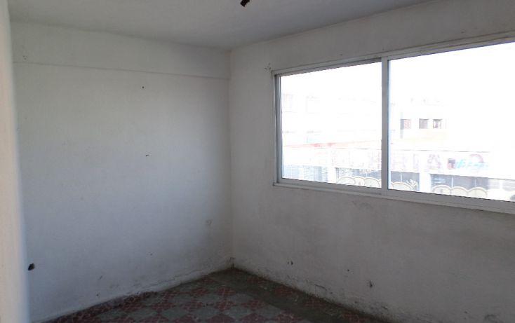 Foto de local en renta en privada porfirio díaz 0, san javier, tlalnepantla de baz, estado de méxico, 1715736 no 13