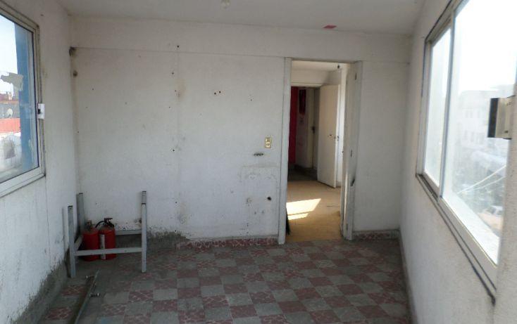 Foto de local en renta en privada porfirio díaz 0, san javier, tlalnepantla de baz, estado de méxico, 1715736 no 15
