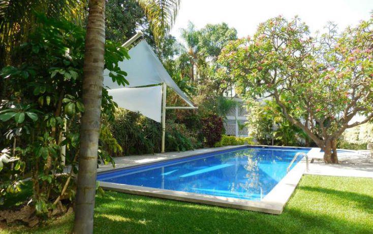 Foto de departamento en venta en privada potrero verde 100, jacarandas, cuernavaca, morelos, 2024246 no 01