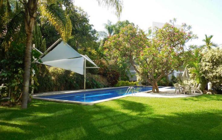 Foto de departamento en venta en privada potrero verde 100, jacarandas, cuernavaca, morelos, 2024246 no 02