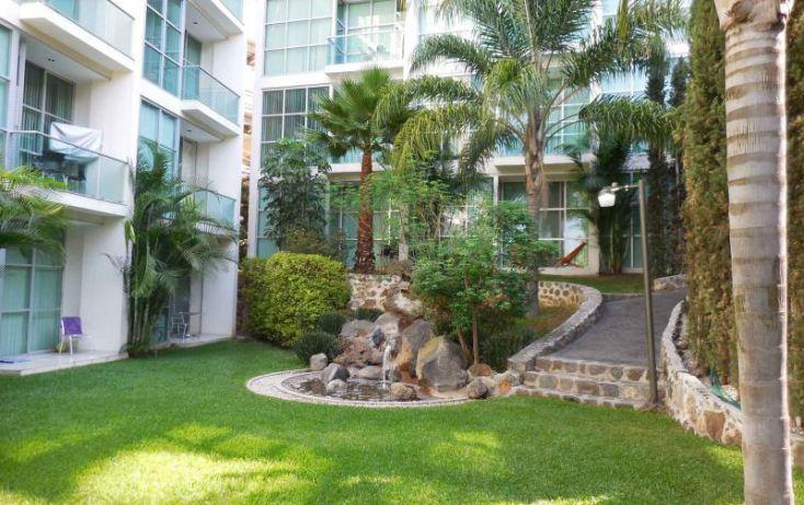 Foto de departamento en venta en privada potrero verde 100, jacarandas, cuernavaca, morelos, 2024246 no 07