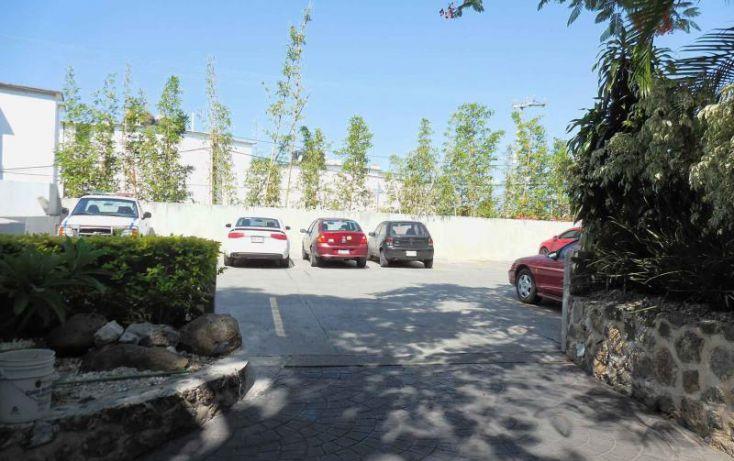 Foto de departamento en venta en privada potrero verde 100, jacarandas, cuernavaca, morelos, 2024246 no 09