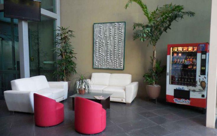 Foto de departamento en venta en privada potrero verde 100, jacarandas, cuernavaca, morelos, 2024246 no 13