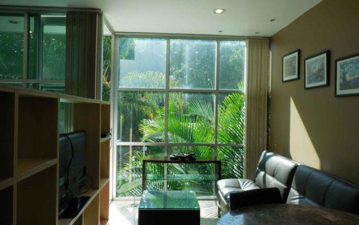 Foto de departamento en venta en privada potrero verde 100, jacarandas, cuernavaca, morelos, 2024246 no 18