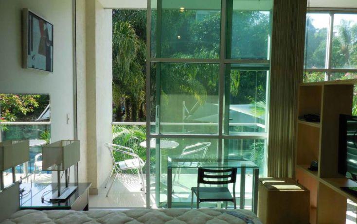 Foto de departamento en venta en privada potrero verde 100, jacarandas, cuernavaca, morelos, 2024246 no 23