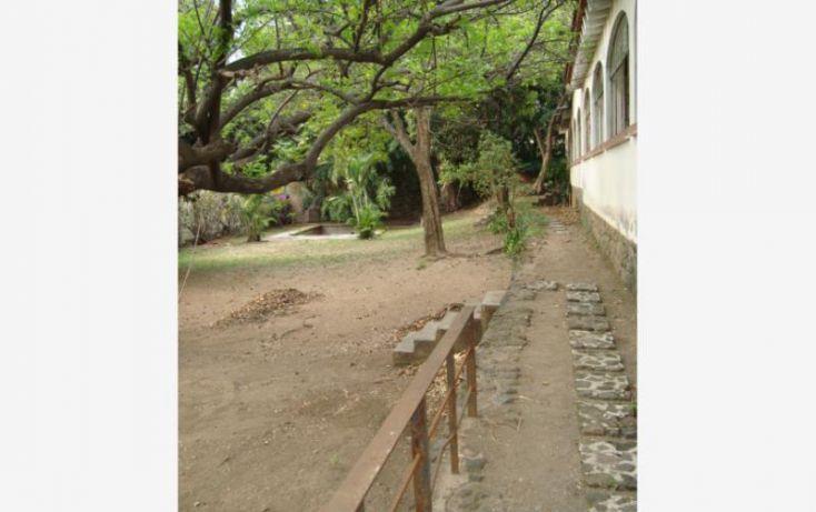 Foto de casa en venta en privada pradera, jiquilpan, cuernavaca, morelos, 1395219 no 04