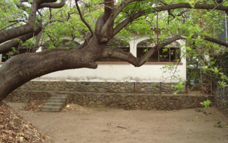 Foto de casa en venta en privada pradera, jiquilpan, cuernavaca, morelos, 1395219 no 05