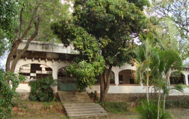 Foto de casa en venta en privada pradera, jiquilpan, cuernavaca, morelos, 1395219 no 07