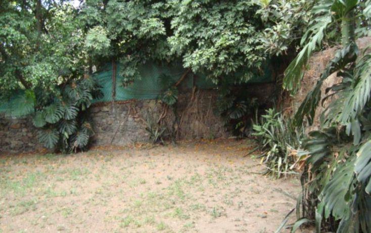Foto de casa en venta en privada pradera, jiquilpan, cuernavaca, morelos, 1395219 no 08