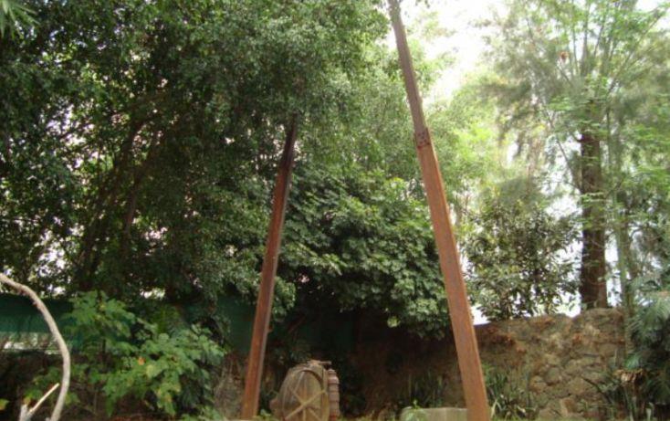 Foto de casa en venta en privada pradera, jiquilpan, cuernavaca, morelos, 1395219 no 09
