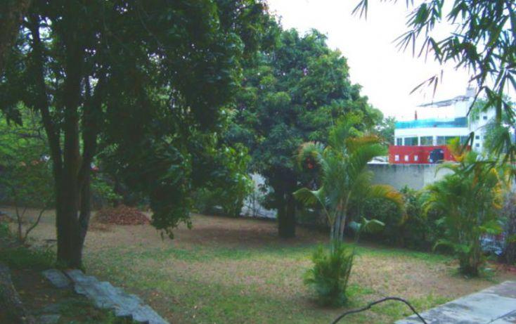 Foto de casa en venta en privada pradera, jiquilpan, cuernavaca, morelos, 1395219 no 10