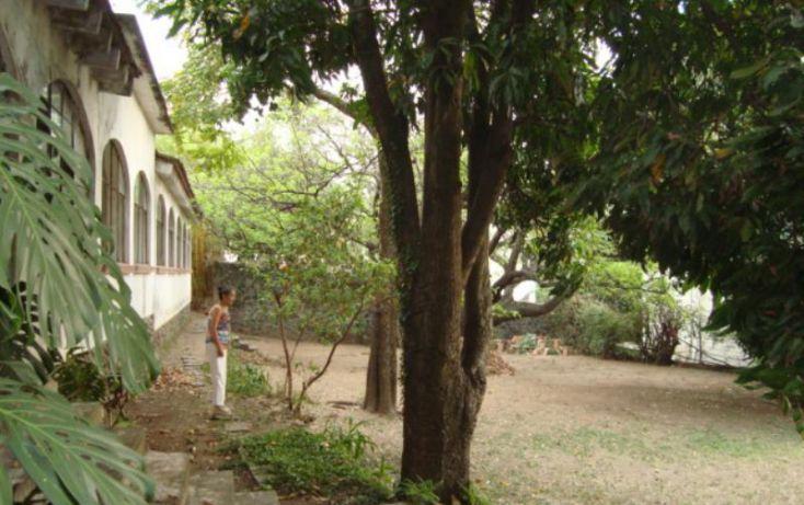Foto de casa en venta en privada pradera, jiquilpan, cuernavaca, morelos, 1395219 no 11