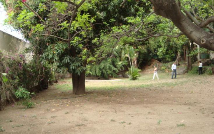 Foto de casa en venta en privada pradera, jiquilpan, cuernavaca, morelos, 1395219 no 16