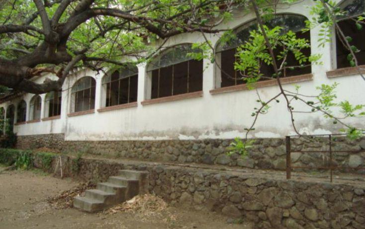 Foto de casa en venta en privada pradera, jiquilpan, cuernavaca, morelos, 1395219 no 17