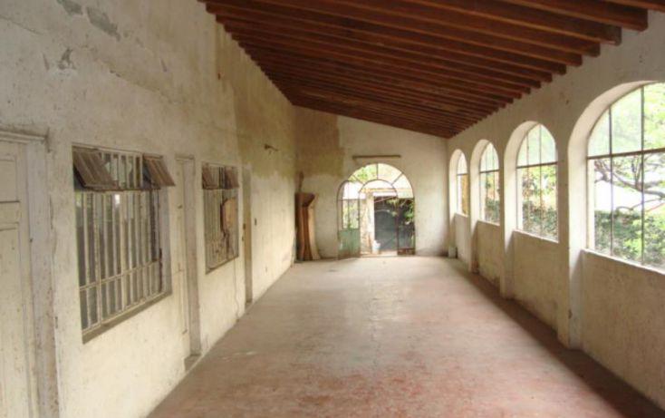 Foto de casa en venta en privada pradera, jiquilpan, cuernavaca, morelos, 1395219 no 19