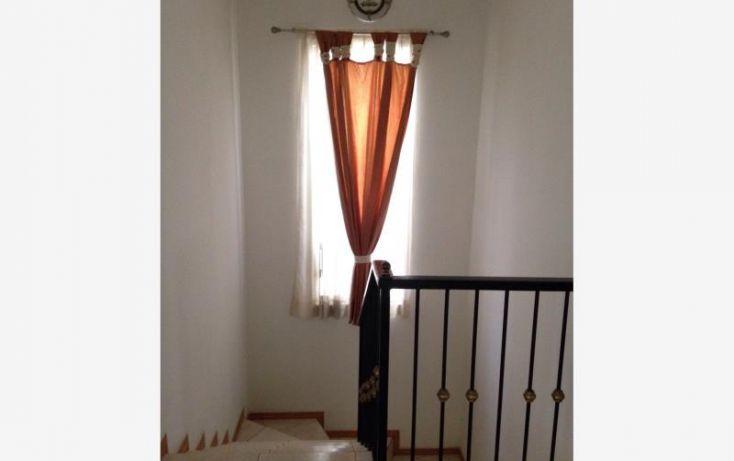 Foto de casa en venta en privada primera 45, el rosario, saltillo, coahuila de zaragoza, 1822120 no 01