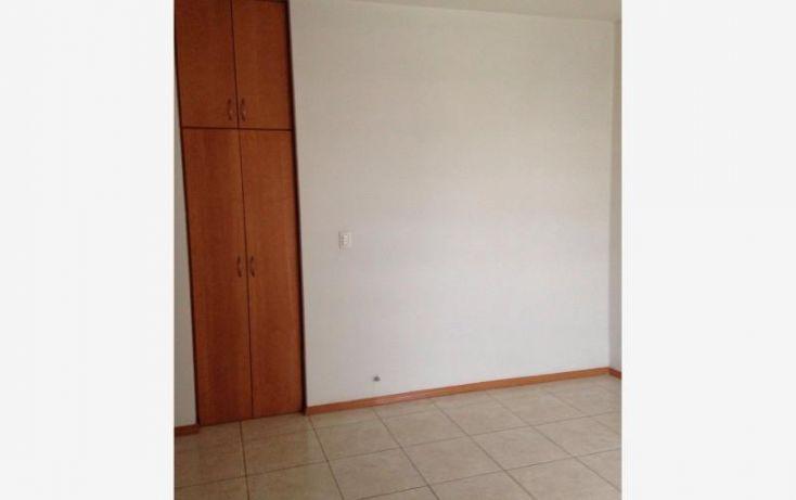 Foto de casa en venta en privada primera 45, el rosario, saltillo, coahuila de zaragoza, 1822120 no 04
