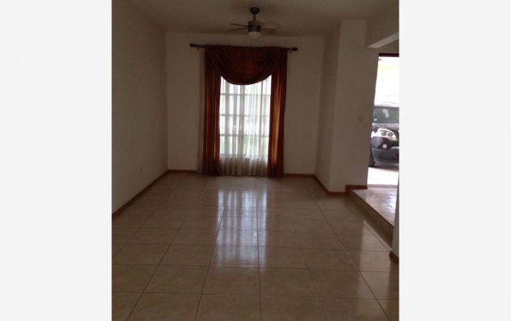 Foto de casa en venta en privada primera 45, el rosario, saltillo, coahuila de zaragoza, 1822120 no 07