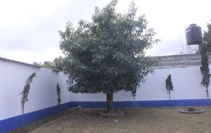 Foto de casa en venta en privada primero de mayo sn, cuautilulco, zacatlán, puebla, 1711332 no 03