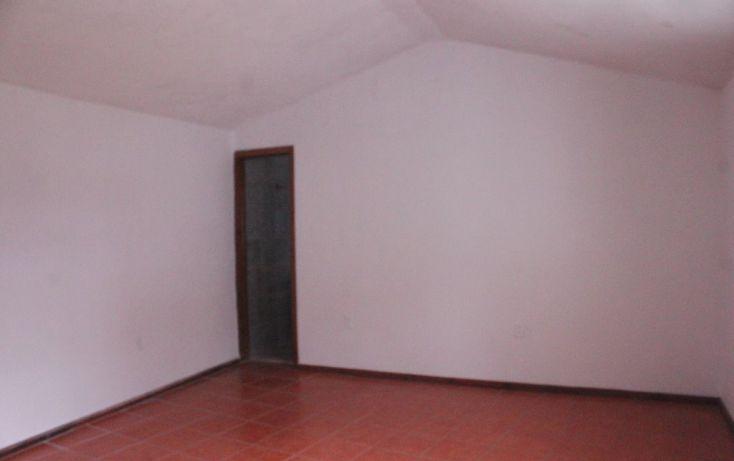 Foto de casa en venta en privada primero de mayo sn, cuautilulco, zacatlán, puebla, 1711332 no 04