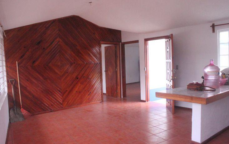 Foto de casa en venta en privada primero de mayo sn, cuautilulco, zacatlán, puebla, 1711332 no 05