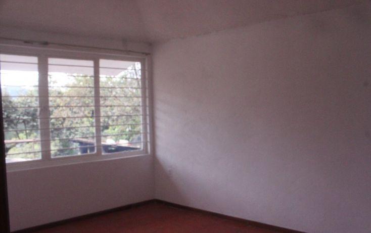 Foto de casa en venta en privada primero de mayo sn, cuautilulco, zacatlán, puebla, 1711332 no 06