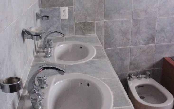 Foto de casa en venta en privada primero de mayo sn, cuautilulco, zacatlán, puebla, 1711332 no 08